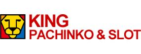PACHINKO & SLOT hinomaru